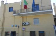 La Commissione Straordinaria di Liquidazione arriva a Santa Marinella