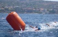 Nuoto, una coppa Corati sempre più grande