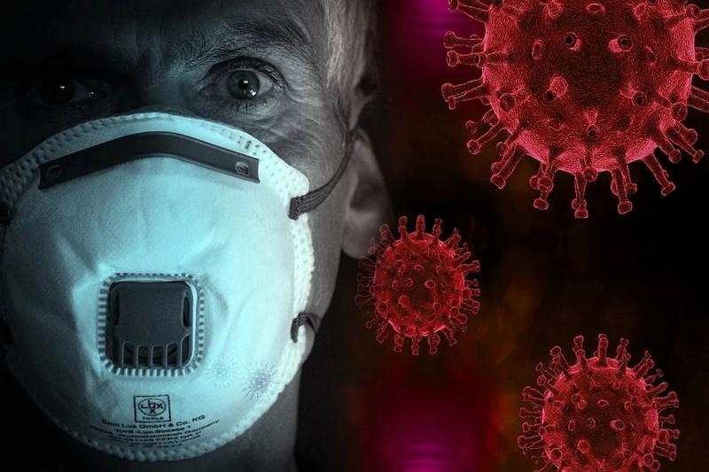 Covid-19: brusco rialzo dei contagi
