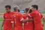 Calcio, Cpc: una vittoria da Reds