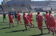 Calcio, in Promozione un mercoledì da leoni