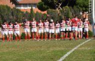 Rugby, il Crc tenta l'assalto alla vetta