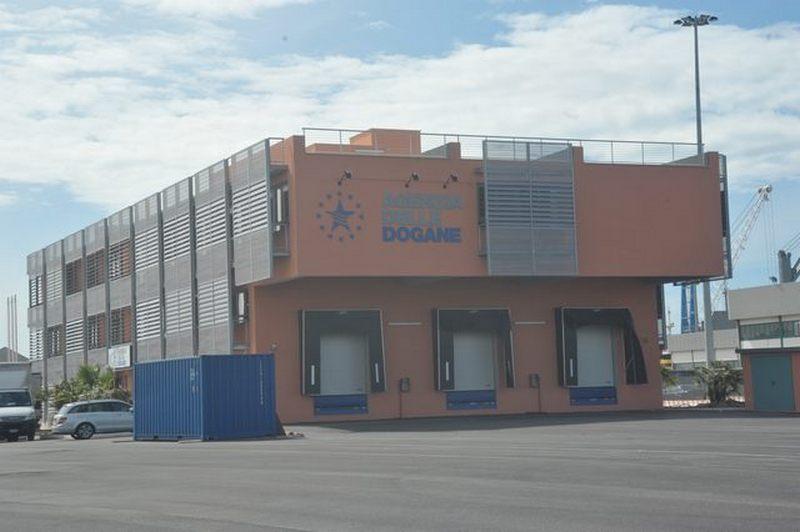 Scoperta a Civitavecchia evasione Iva per 3 milioni di euro