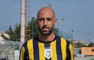 Calcio, il Civitavecchia si consola con Toscano e Santucci