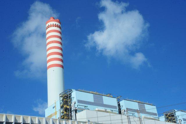 """Stop carbone, Lega: """"Saremo garanti di investimenti e occupazione"""""""