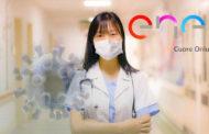 Da Enel Cuore aiuti all'ospedale San Paolo