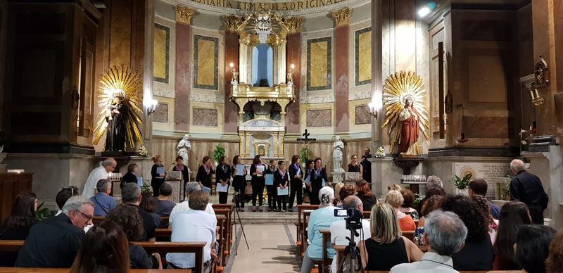 Filarmonica Civitavecchia, eletto il nuovo Direttivo