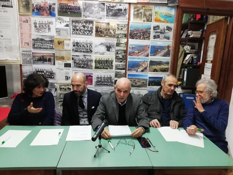 Forno crematorio, disposta l'archiviazione ma i comitati pensano alla Procura di Perugia