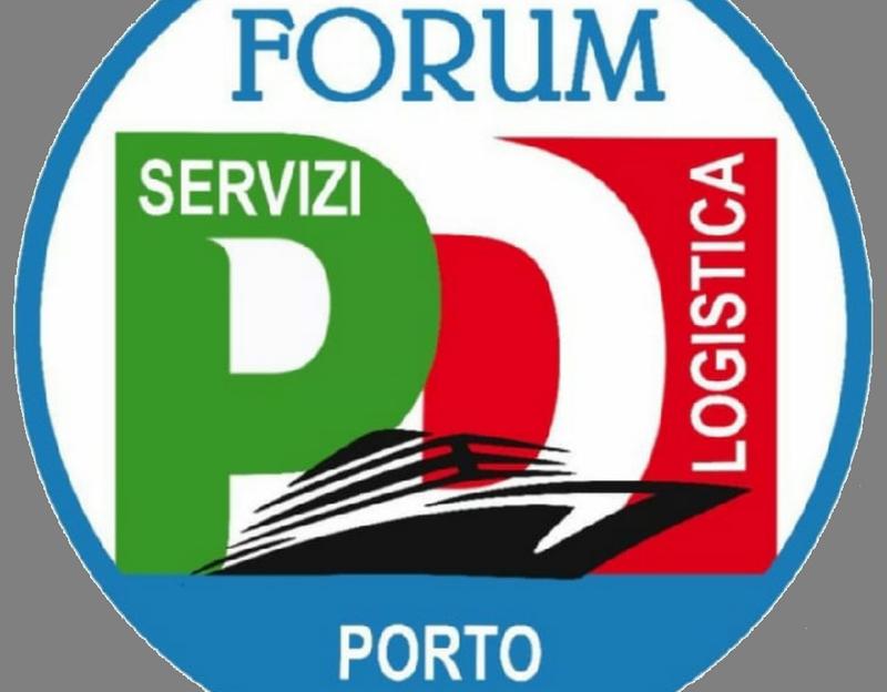 Forum Pd Porto, Servizi e Logistica:
