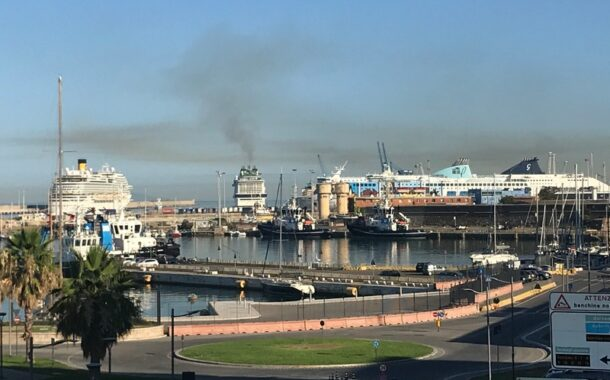 L'inquinamento resta in stand by