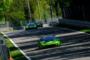 Automobilismo, seconda tappa da dimenticare per Giammaria