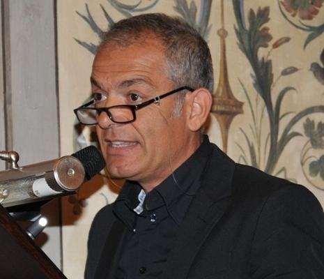 Gismondi (Cna): il Comune promuove Deruta e ignora Civitavecchia