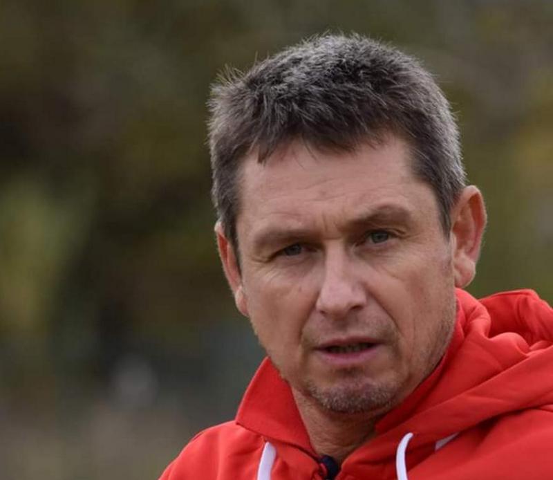Rugby, Granatelli: la serie A non è un chiodo fisso per il Crc