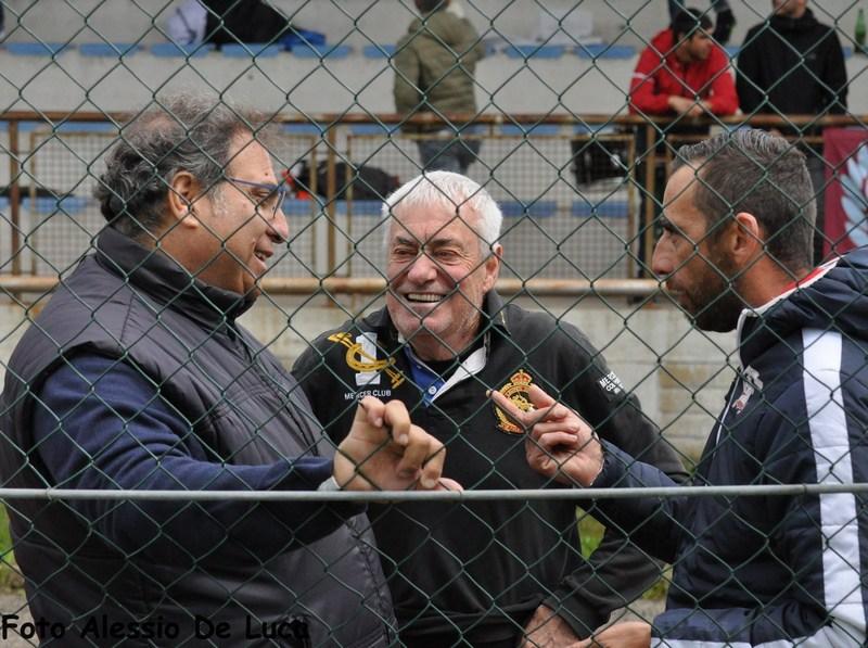 Calcio, Civitavecchia e Cpc: è il momento giusto per la fusione