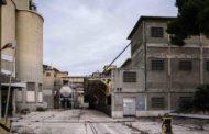 Italcementi, Onda Popolare preoccupata per l'installazione di alcune centraline