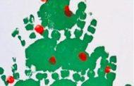 AEC: Al via i laboratori natalizi per i ragazzi diversamente abili