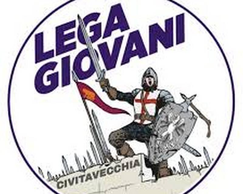 Ordinanza Pirgo, Rufino (Lega Giovani): pieno sostegno al Sindaco