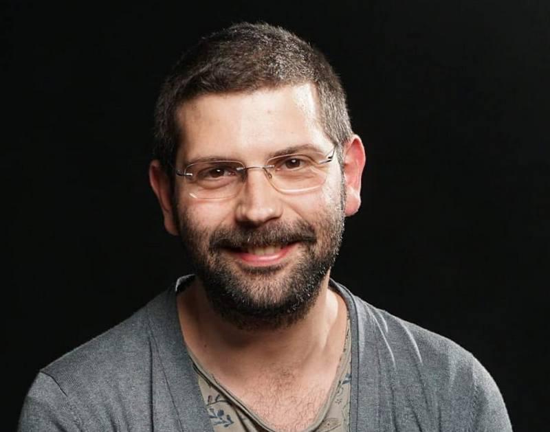 Un incontro gratuito con Luca Guerini sulle possibili trasposizioni di Re Lear