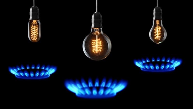 Sorgenia: tutto quello da sapere sull'offerta luce e gas per imprese e partite iva