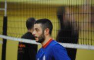 Pallavolo, Mancini trascina la Sartorelli Asp