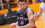 Basket, il San Paolo Ostiense si conferma bestia nera per la Stemar 90