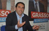 Appalti Enel, Grasso (La Svolta):