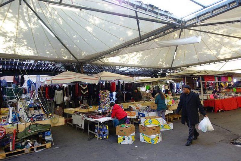"Restyling mercato, D'Antò (M5S): ""Nuove revoche in arrivo?"""