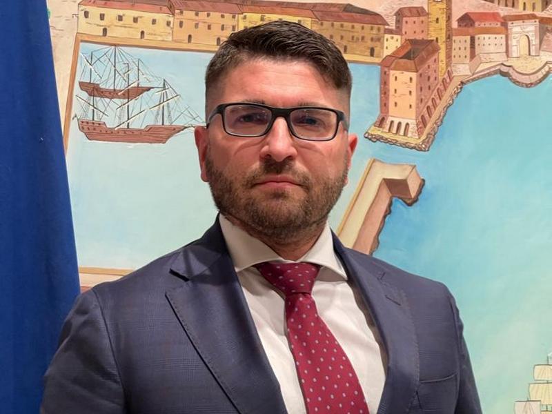 Cagliari-Civitavecchia, Musolino scrive al ministro Giovannini