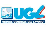 UGL: La CSP persevera nel comportamento antisindacale