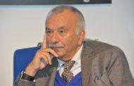 Commercio, Nunzi (Mppp):