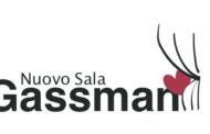Nuovo Sala Gassman, un fine settimana coi fiocchi