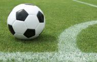 Calcio, l'Aia impone lo stop ai campionati dilettantistici del Lazio