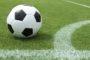 Calcio, i calendari di Eccellenza e Promozione slittano di una settimana