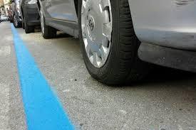 Parcheggi a pagamento, esenzioni ed agevolazioni