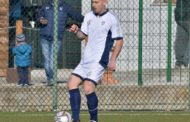 Calcio, Civitavecchia: un caffè con Pastorelli