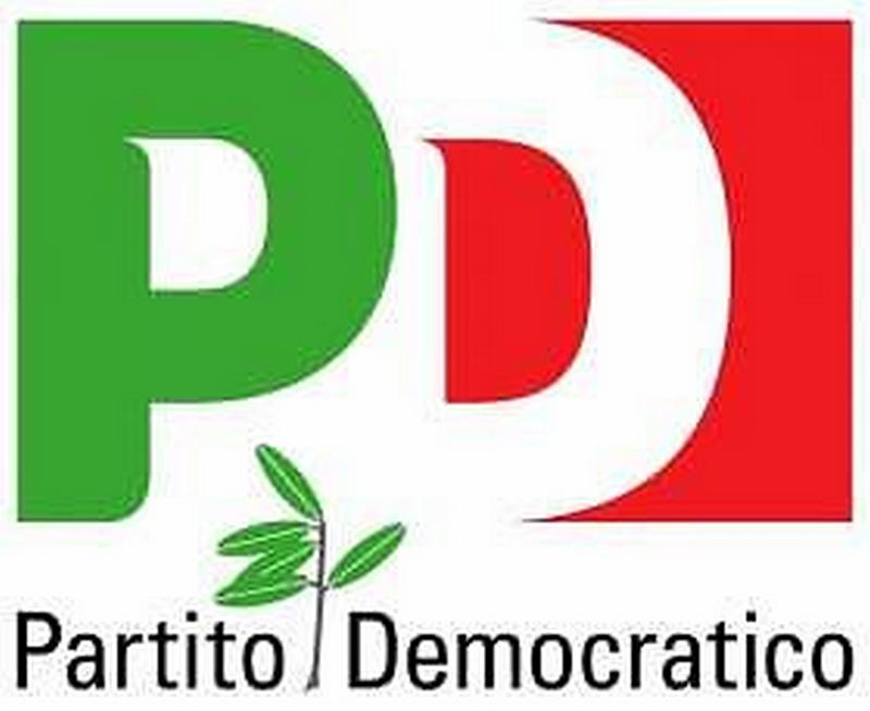 Manifestazione Cgil, Pd: