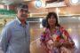 Pallavolo, Civitalad: idea doppia sede per le gare casalinghe