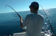Pesca sportiva, D'Antò: A Civitavecchia già avviata da un anno