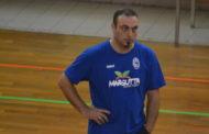 Pallavolo, sabato con la testa bassa per Litorale in Volley