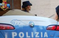 Aveva 35 grammi di eroina nascosta nei pantaloni, arrestato dalla Polizia