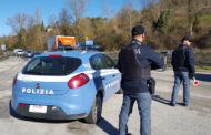 Controlli nei locali, tre denunciati dalla Polizia