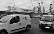 Port Utilities chiarisce la sua posizione