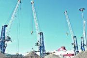 Imprese portuali in conclave