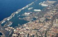 Porto, vade retro mafia