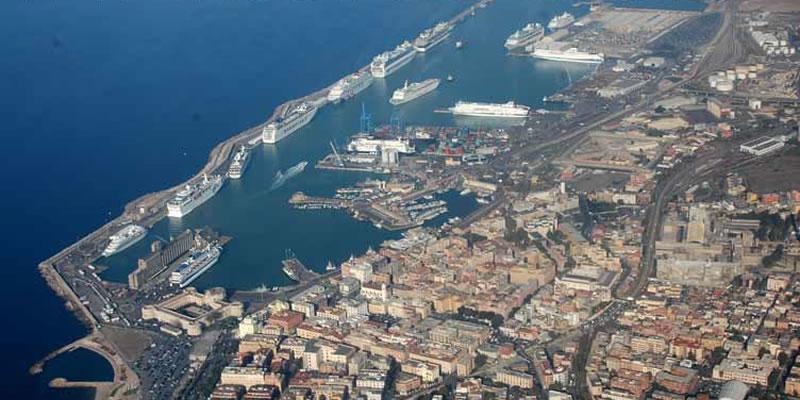 Forum PD del Porto: