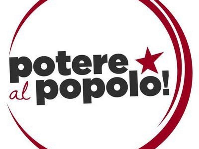 Cosa è diventato l'ex OPG di Napoli in un incontro promosso da Potere al Popolo