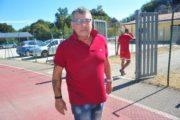 Lutto in casa Cpc, scompare Sergio Presutti