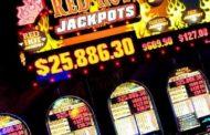 Cerveteri non gioca d'azzardo