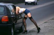 Multate altre due prostitute stradali