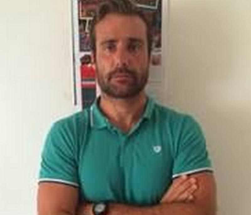 Pallavolo, Ruggiero nuovo dt della Volley Academy
